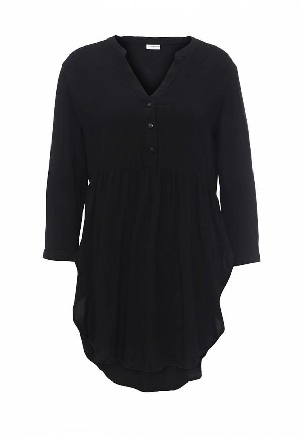 Блуза Jacqueline de Yong 15119861