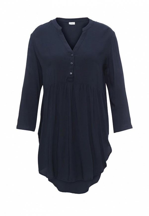 Блуза Jacqueline de Yong Jacqueline de Yong JA908EWKKR85 брюки jacqueline de yong jacqueline de yong ja908ewqge72