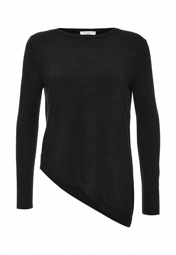 Пуловер Jacqueline de Yong 15119877