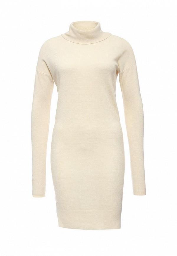 Платье-миди Jacqueline de Yong 15119878