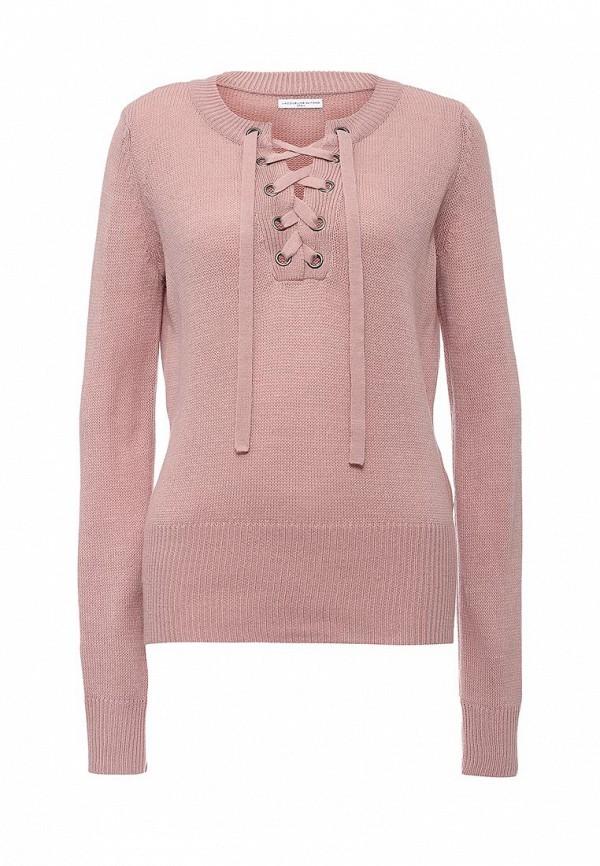 Пуловер Jacqueline de Yong 15120358