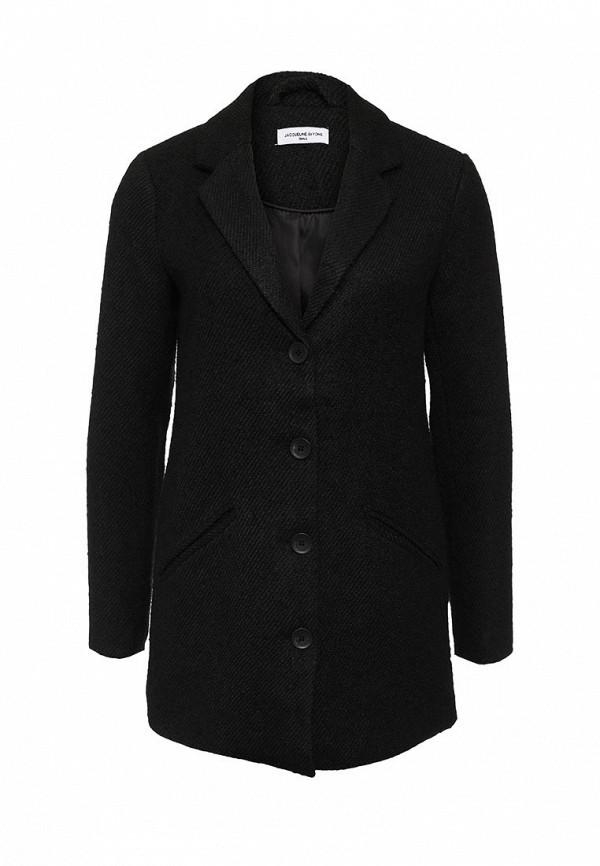Женские пальто Jacqueline de Yong 15120816