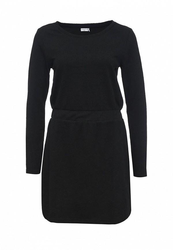 Платье-миди Jacqueline de Yong 15120921