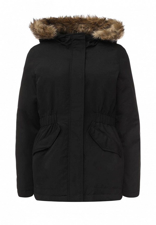 Утепленная куртка Jacqueline de Yong 15121246