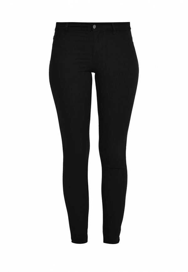 Женские зауженные брюки Jacqueline de Yong 15121392