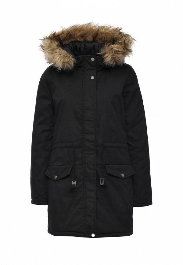 Утепленная куртка Jacqueline de Yong 15121533