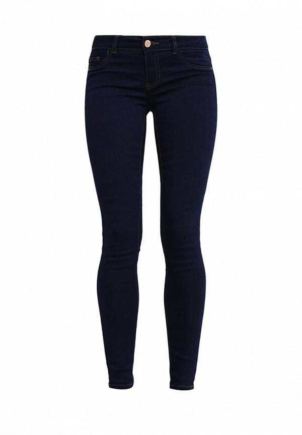 Зауженные джинсы Jacqueline de Yong 15121539