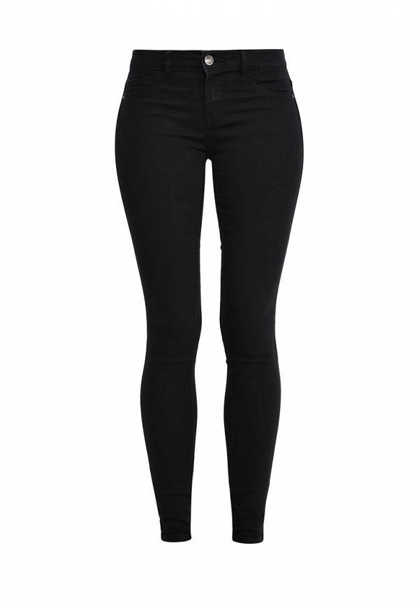 Зауженные джинсы Jacqueline de Yong 15121560