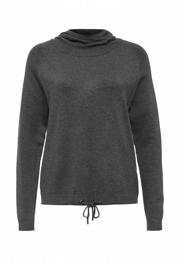 Пуловер Jacqueline de Yong 15122264