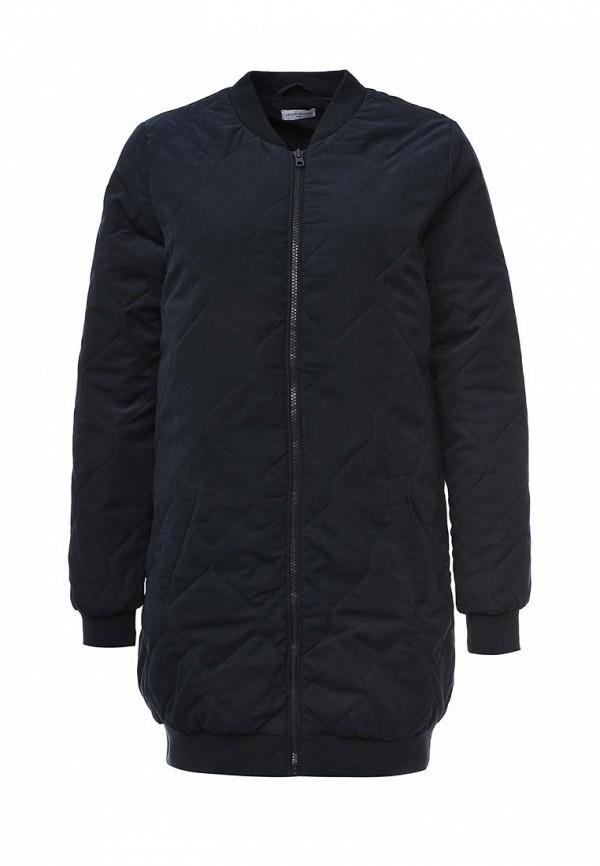 Куртка Jacqueline de Yong 15122327