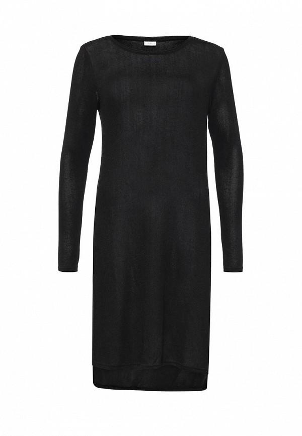 Вязаное платье Jacqueline de Yong 15123185