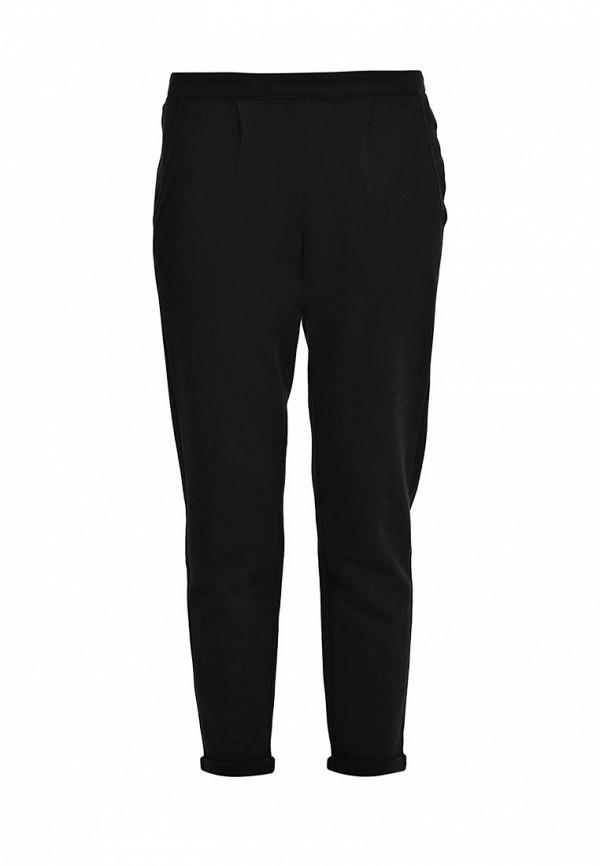 Женские спортивные брюки Jacqueline de Yong 15123196