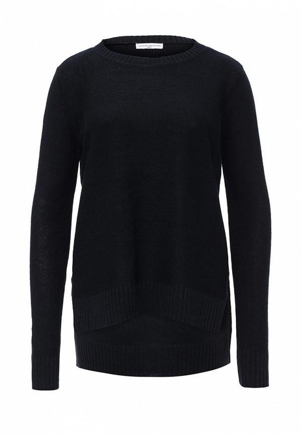 Пуловер Jacqueline de Yong 15123713