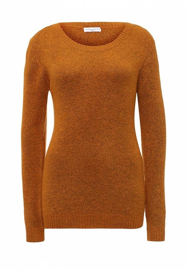 Пуловер Jacqueline de Yong 15119714