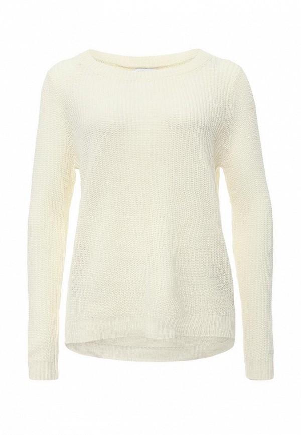 Пуловер Jacqueline de Yong 15120363