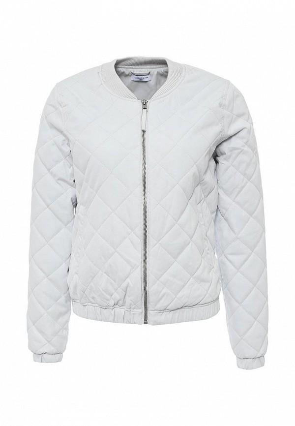 Куртка Jacqueline de Yong Jacqueline de Yong JA908EWOVP62 куртка jacqueline de yong jacqueline de yong ja908ewsxh59