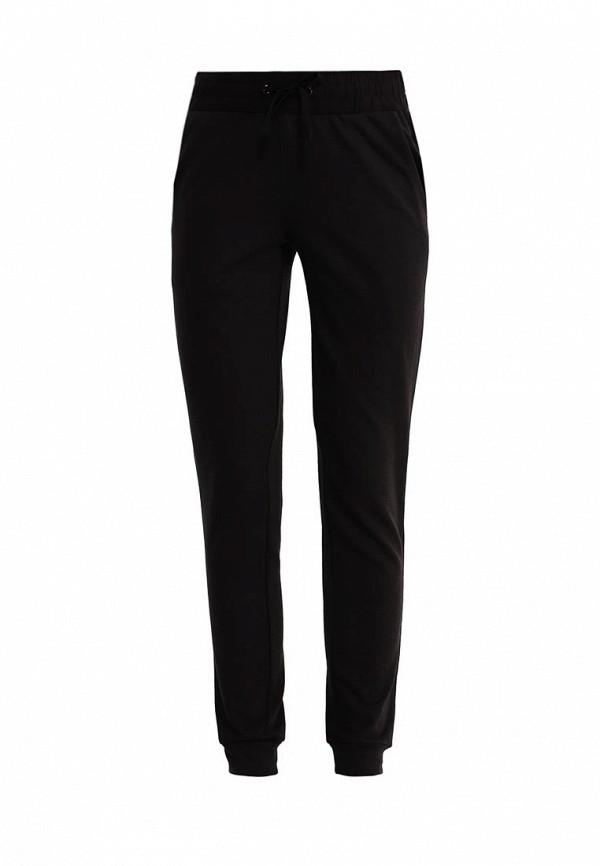 Женские спортивные брюки Jacqueline de Yong 15126205
