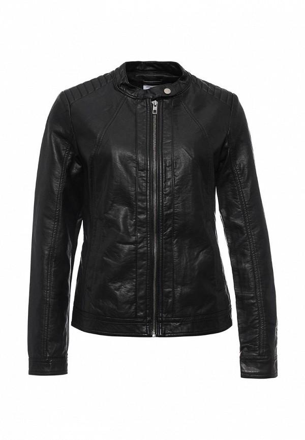 Кожаная куртка Jacqueline de Yong 15127869