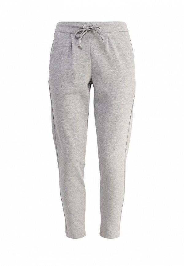 Женские спортивные брюки Jacqueline de Yong 15126265