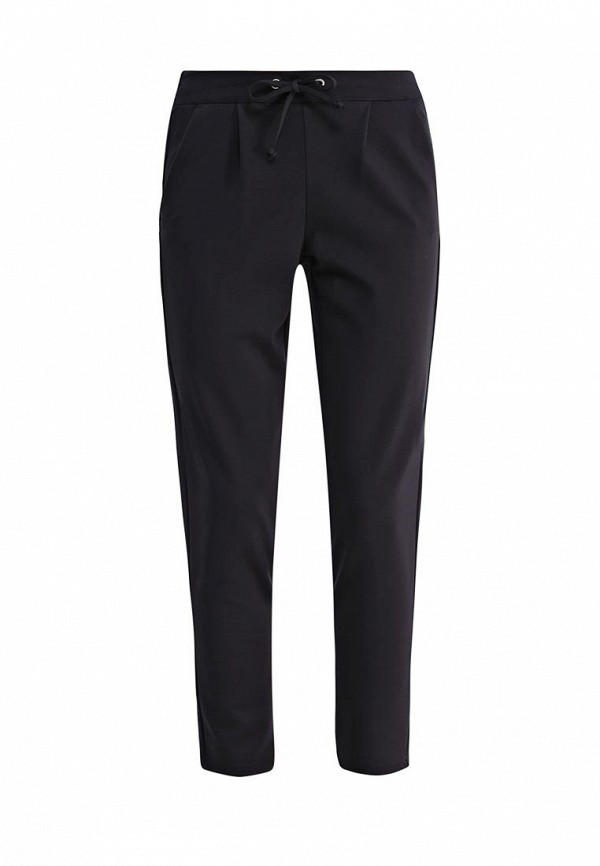 Женские зауженные брюки Jacqueline de Yong 15126265