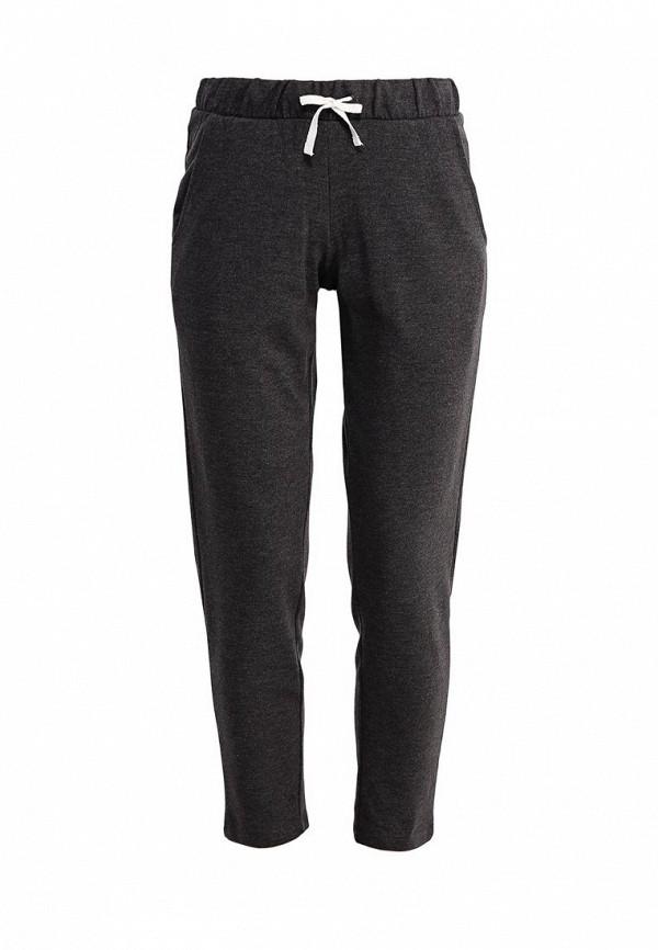 Женские спортивные брюки Jacqueline de Yong 15127280