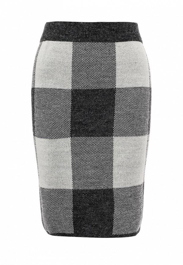 Узкая юбка Jacqueline de Yong 15127295