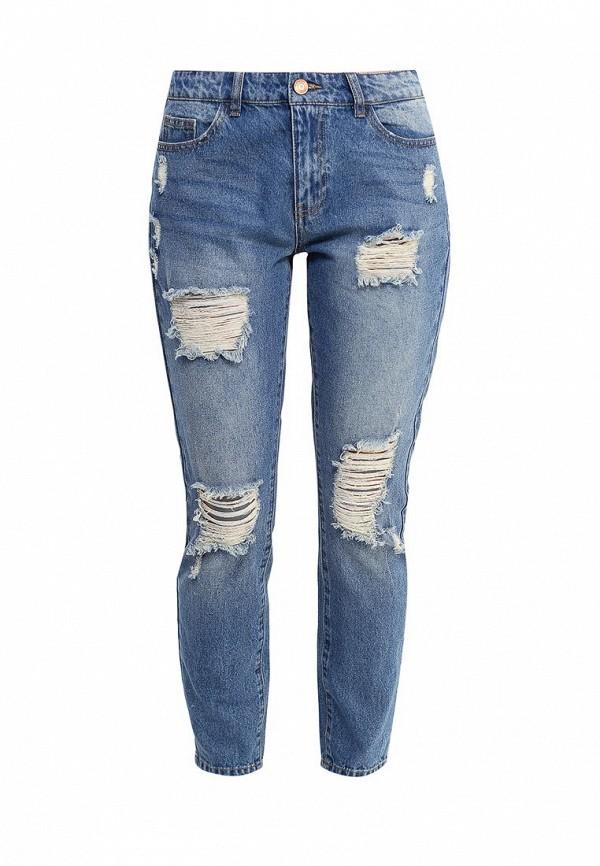 Зауженные джинсы Jacqueline de Yong 15132480