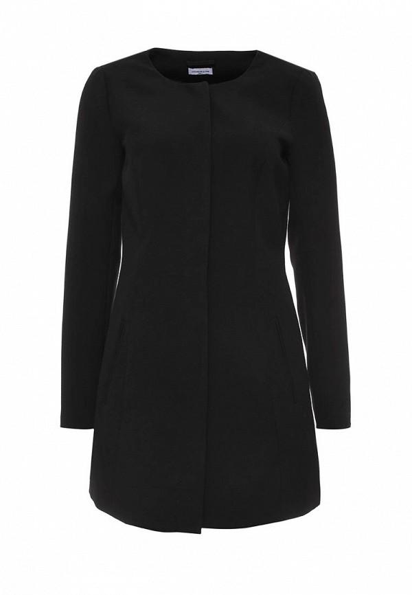 Пальто Jacqueline de Yong Jacqueline de Yong JA908EWQGE20 блуза jacqueline de yong jacqueline de yong ja908ewujb68