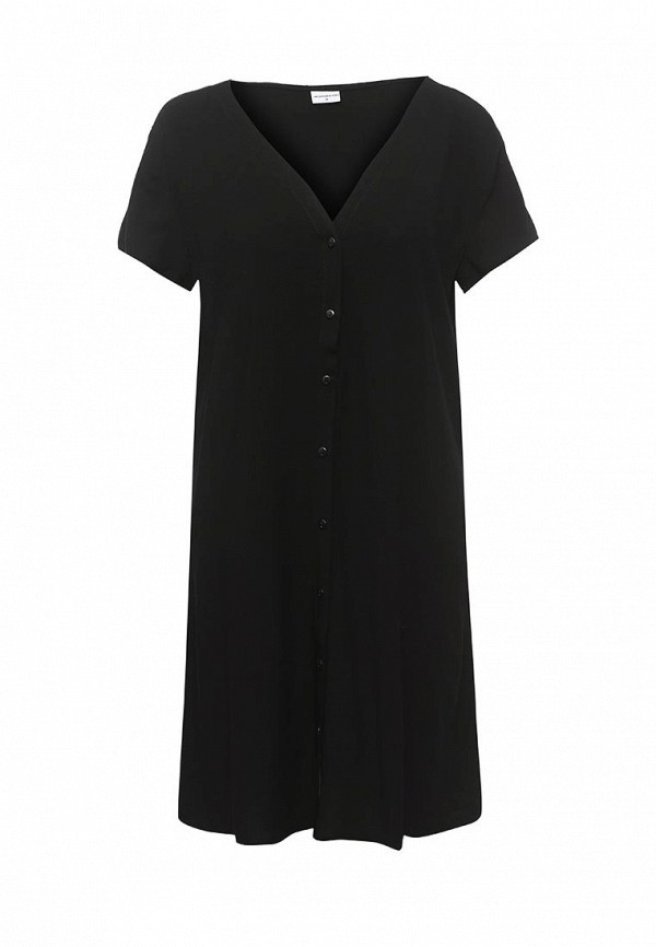Платье Jacqueline de Yong Jacqueline de Yong JA908EWQGE50 столлайн тумбочка софия стл 098 16 cilegio nostrano
