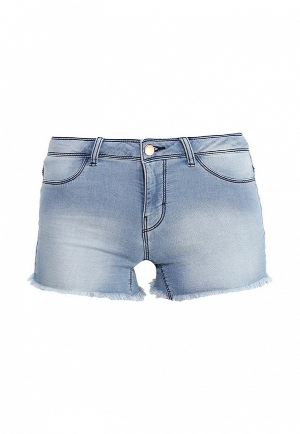 Шорты джинсовые Jacqueline de Yong Jacqueline de Yong JA908EWQGE75 блуза jacqueline de yong jacqueline de yong ja908ewxaf30