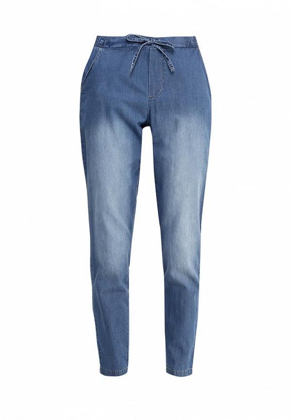 Зауженные джинсы Jacqueline de Yong 15131613
