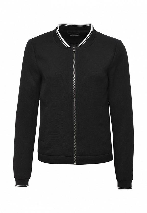 Куртка Jacqueline de Yong Jacqueline de Yong JA908EWSXH65 куртка jacqueline de yong jacqueline de yong ja908ewsxh59