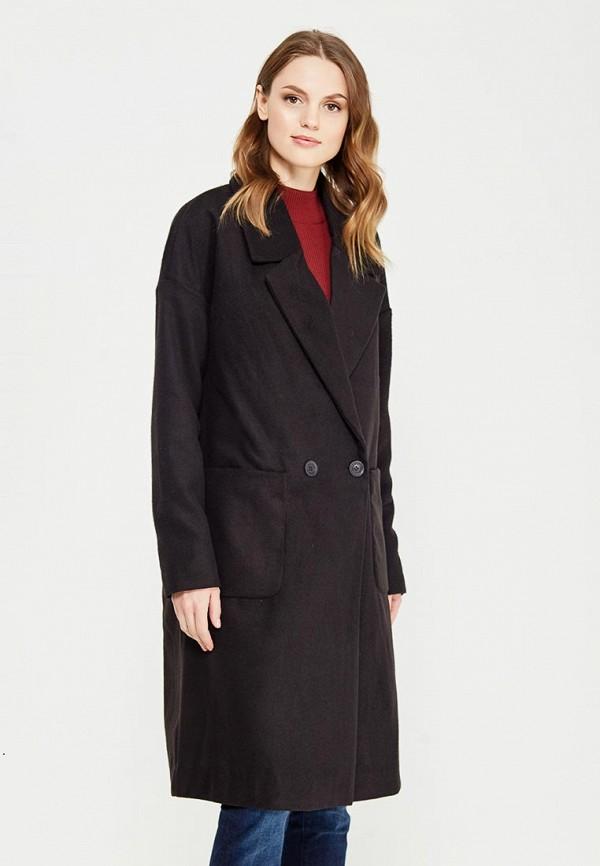 Пальто Jacqueline de Yong Jacqueline de Yong JA908EWUJA28 джинсы jacqueline de yong jacqueline de yong ja908ewujb87