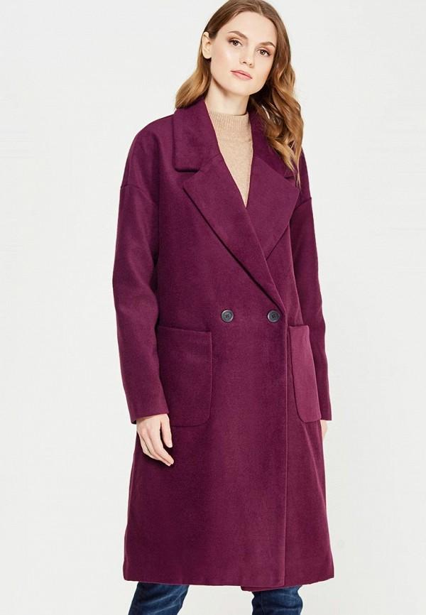 Пальто Jacqueline de Yong Jacqueline de Yong JA908EWUJA29 блуза jacqueline de yong jacqueline de yong ja908ewygl26