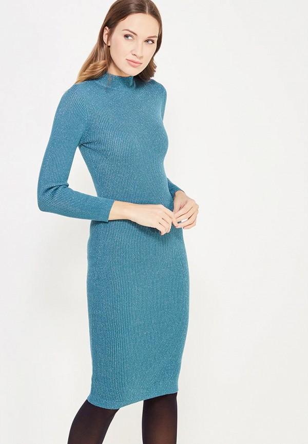 Платье Jacqueline de Yong Jacqueline de Yong JA908EWUJA55 блуза jacqueline de yong jacqueline de yong ja908ewxkn03