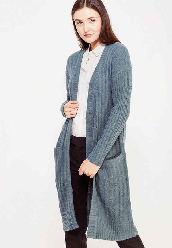 Кардиган Jacqueline de Yong Jacqueline de Yong JA908EWUJB04 куртка утепленная jacqueline de yong jacqueline de yong ja908ewzny74