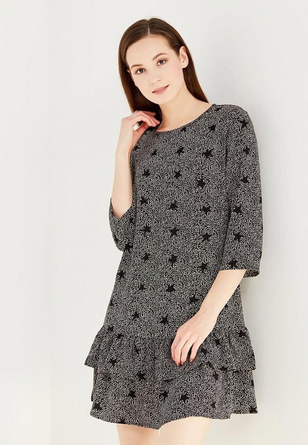 Платье Jacqueline de Yong Jacqueline de Yong JA908EWUJB60 блуза jacqueline de yong jacqueline de yong ja908ewujb67