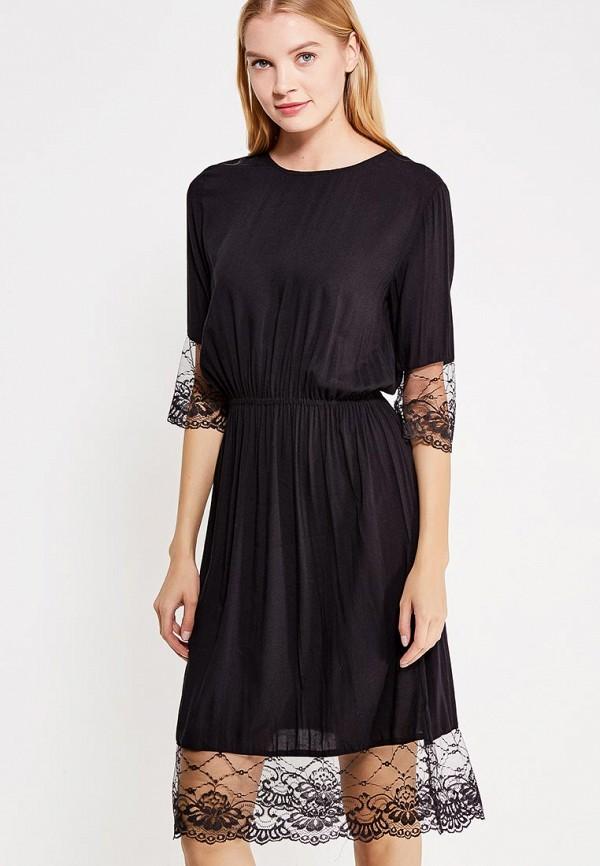 Платье Jacqueline de Yong Jacqueline de Yong JA908EWUJB63 блуза jacqueline de yong jacqueline de yong ja908ewujb68