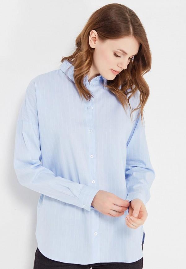 Рубашка Jacqueline de Yong Jacqueline de Yong JA908EWUJB70 рубашка jacqueline de yong jacqueline de yong ja908ewvaj87