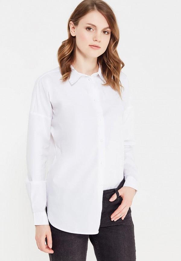 Рубашка Jacqueline de Yong Jacqueline de Yong JA908EWUJB71 блуза jacqueline de yong jacqueline de yong ja908ewygl26