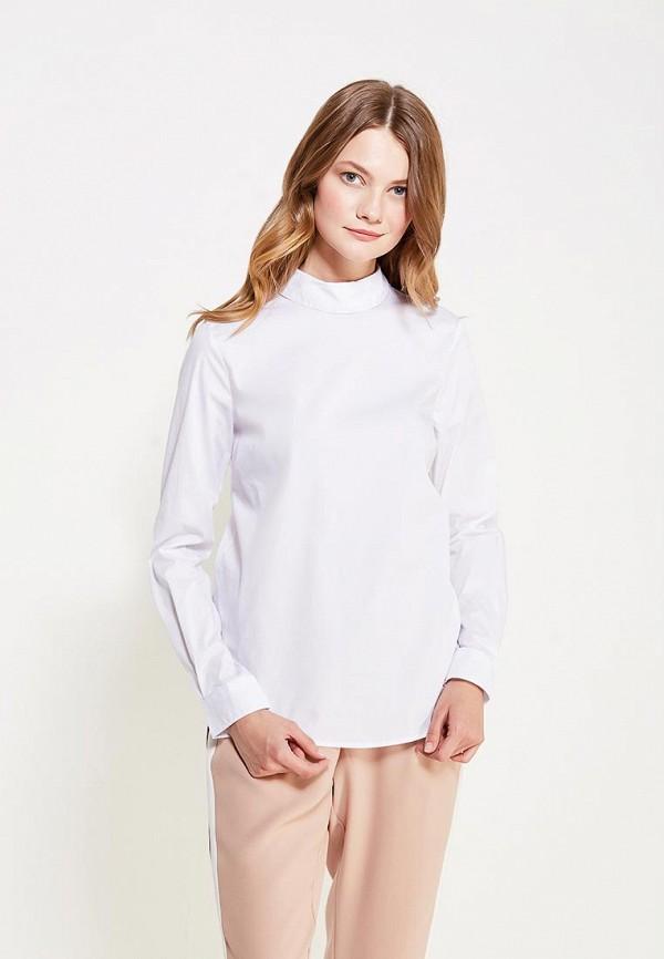 Рубашка Jacqueline de Yong Jacqueline de Yong JA908EWUJB76 рубашка джинсовая jacqueline de yong jacqueline de yong ja908ewkkr43