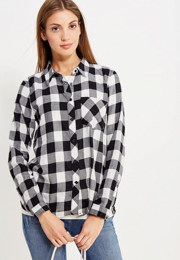 Рубашка Jacqueline de Yong Jacqueline de Yong JA908EWVAJ86