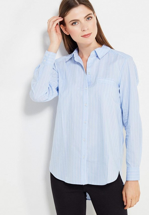 Рубашка Jacqueline de Yong Jacqueline de Yong JA908EWWVK31 блуза jacqueline de yong jacqueline de yong ja908ewujb67