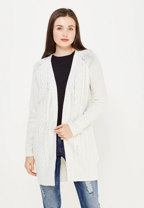 Женская Одежда Интернет Магазин Бу Кардиган