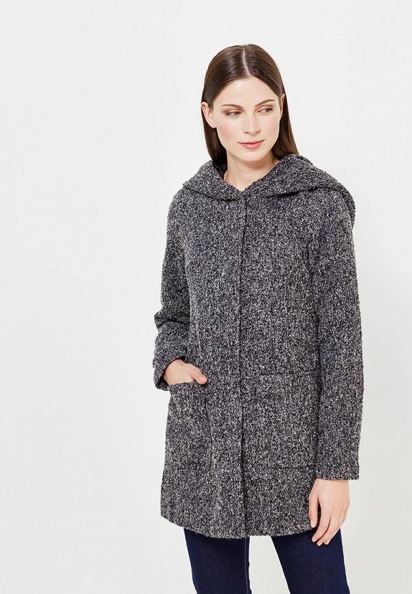 Пальто Jacqueline de Yong Jacqueline de Yong JA908EWXAF37 блуза jacqueline de yong jacqueline de yong ja908ewujb68