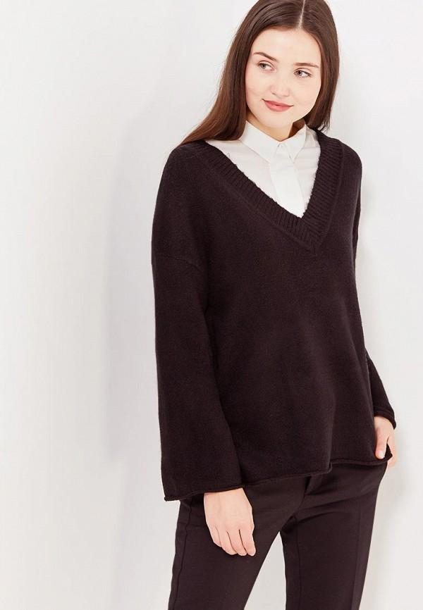 Пуловер Jacqueline de Yong Jacqueline de Yong JA908EWXPI87 блуза jacqueline de yong jacqueline de yong ja908ewxaf30
