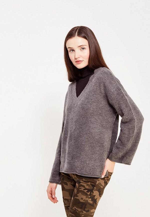 Пуловер Jacqueline de Yong Jacqueline de Yong JA908EWXPI88 блуза jacqueline de yong jacqueline de yong ja908ewujb69