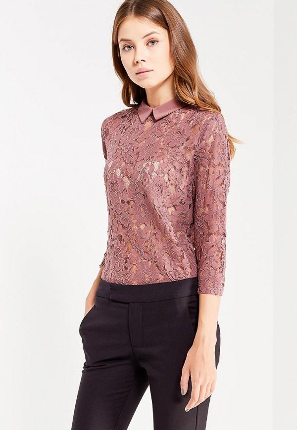 Блуза Jacqueline de Yong Jacqueline de Yong JA908EWXUI41 блуза jacqueline de yong jacqueline de yong ja908ewujb67