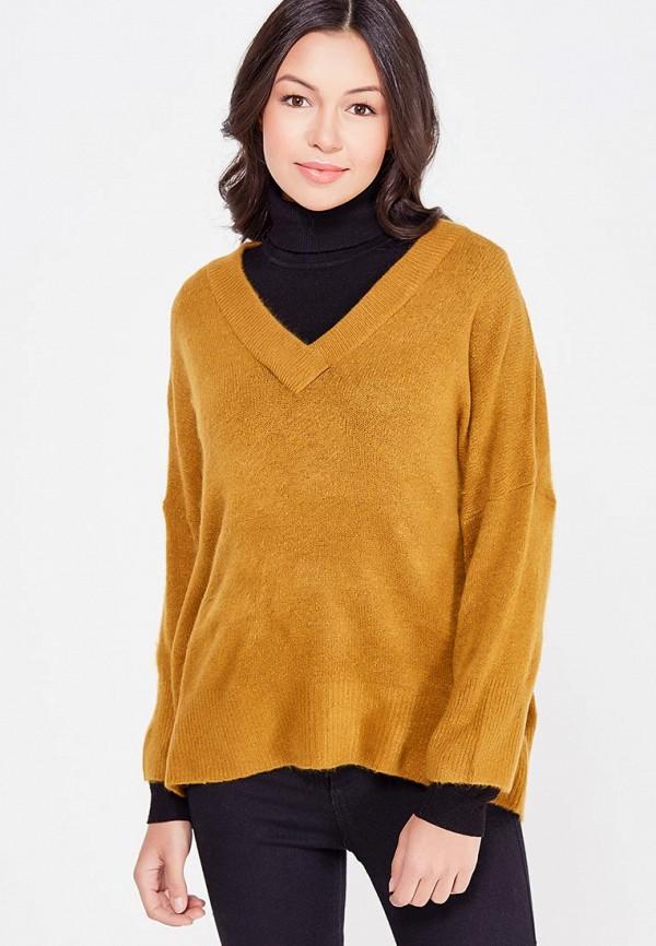 Пуловер Jacqueline de Yong Jacqueline de Yong JA908EWYGL47 джинсы jacqueline de yong jacqueline de yong ja908ewujb87