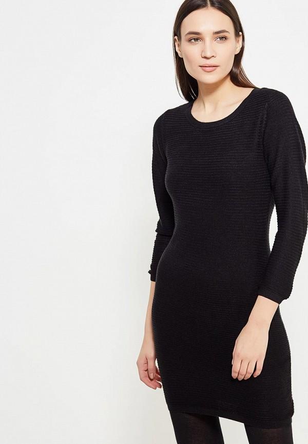 Платье Jacqueline de Yong Jacqueline de Yong JA908EWYRS39 блуза jacqueline de yong jacqueline de yong ja908ewujb68